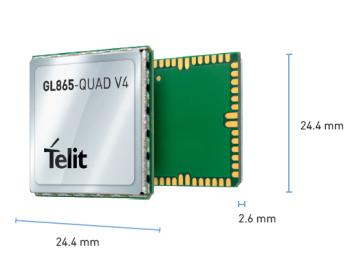 gl865-quad-v4-1356-45-O